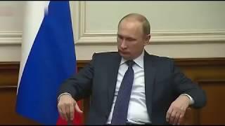 СКОРО 3 Я МИРОВАЯ ВОЙНА - США против РОССИИ!