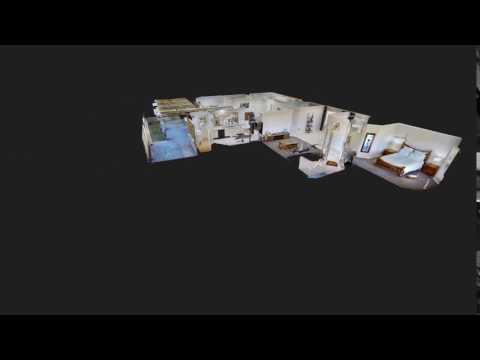 7 Wolseley Road McGraths Hill Short Video