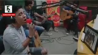 Gambar cover Ilir7 - Salah Apa Aku ( Live Akustik  )