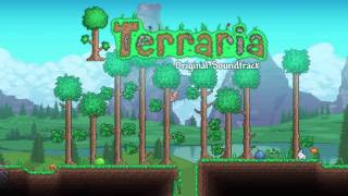 Video Terraria Soundtrack; 24 - Plantera download MP3, 3GP, MP4, WEBM, AVI, FLV November 2018