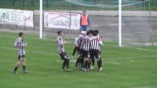 Scandicci-Massese 0-2 Serie D Girone E