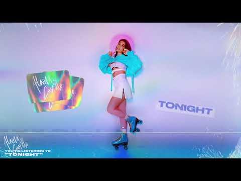 Alaina Castillo - tonight ???? (Official Audio)