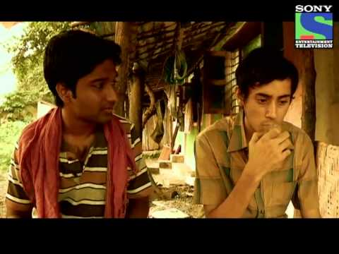 Ratan And Arvind Searches For A Job Despite Of Winning - Episode 161 - 29th September 2012
