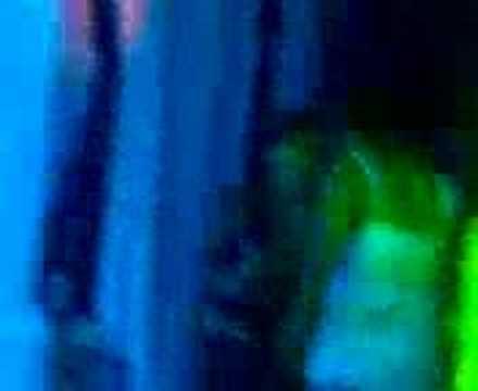 Paul Oakenfold - Elevate Gig - New Delhi - 004