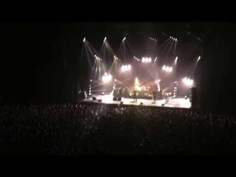 Kensington - full show - HMH Amsterdam 20-02-2015