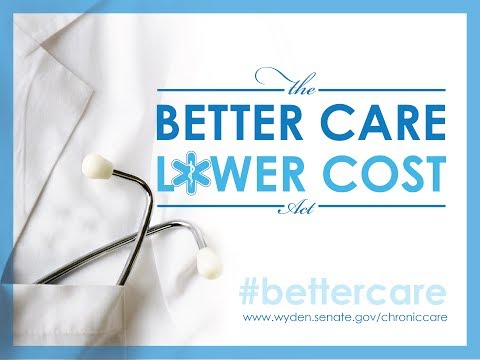 Press Conference: Introducing The Better Care, Lower Cost Act of 2014