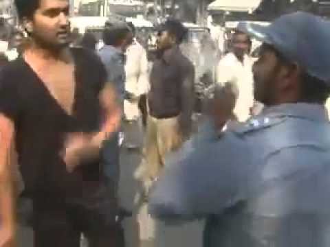 Videos Posted by Adil Arshad  Apr 10  2011 9 11am