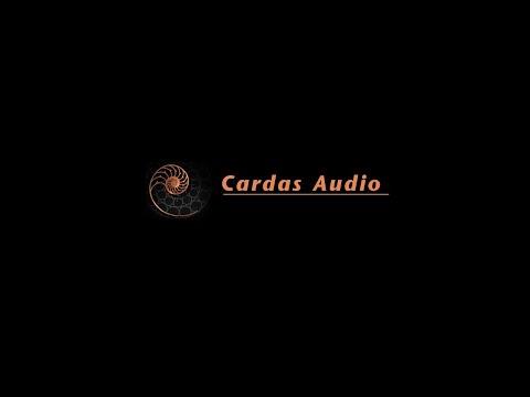 Audio Advisor Insight - Inside Cardas