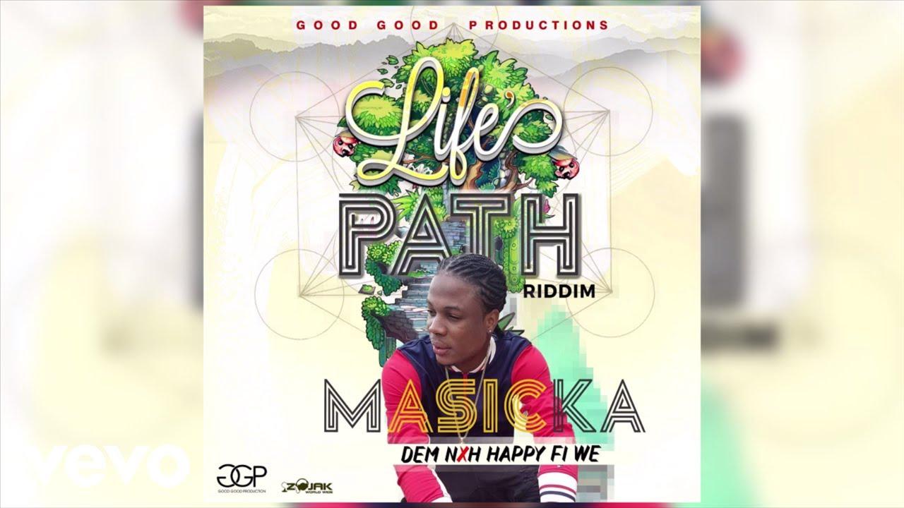 masicka-dem-nuh-happy-fi-we-audio-masickagenahsydevevo