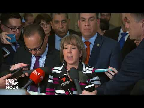 watch-congressional-hispanic-caucus-speaks-after-meeting-with-white-house-chief-of-staff