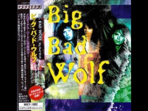 Big Bad Wolf Download