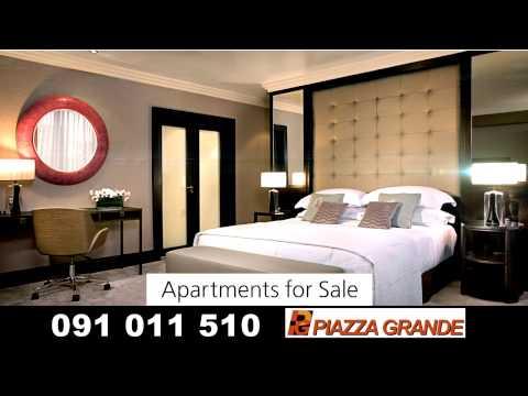 """Piazza Grande"" Complex , Yerevan (Armenia) - +374 91 011 510"
