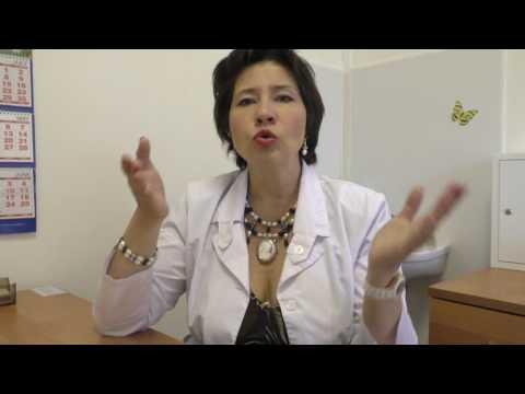 Врач дерматовенеролог в Одессе, дерматолог Одесса, услуги