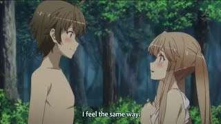 Anime : Outbreak Company Hit that Like button &... . . S♥u♥b♥s♥c♥r♥...