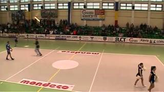 Semifinala Challenge CUP : Universitatea Suceava - Handball Esch