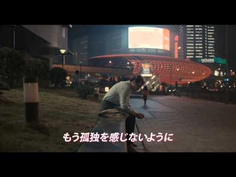 画像: Caption (optional) www.youtube.com