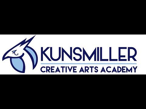 Kunsmiller Creative Arts Academy
