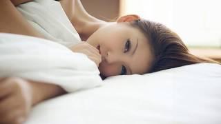 Viêm âm đạo có làm chậm kinh nguyệt?