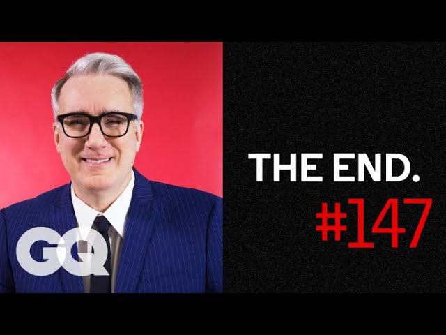 trump-is-finished-the-resistance-with-keith-olbermann-gq