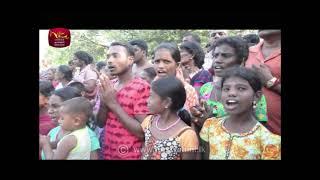 Dhraa | 2021-08-01 |Rupavahini Thumbnail