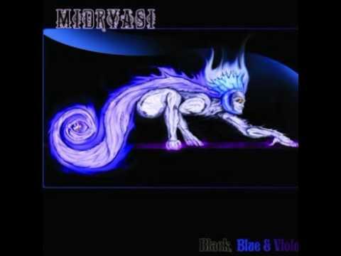Midryasi - The Counterflow