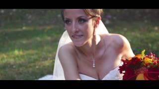 Моника Евгени Trailer