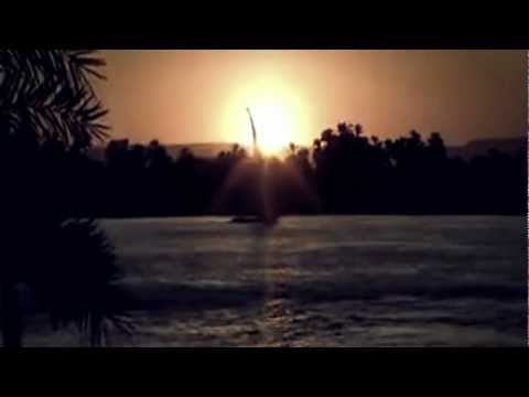 Amiral Tours & Travel Promotional Video