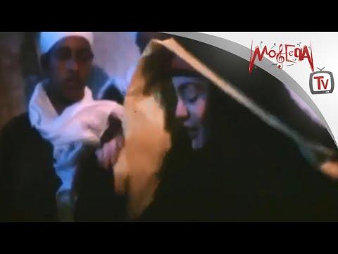 Mp3 Id3 نهاية عرق البلح للموسيقار ياسر عبد الرحمن