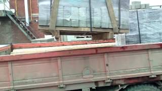 видео купить тротуарную плитку