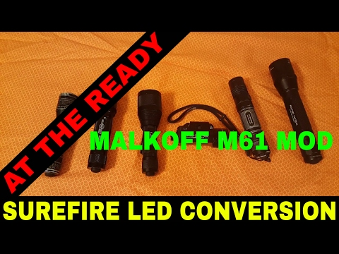 shadowhawk x800 flashlight charging instructions