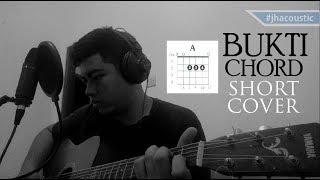 Video Tutorial Chord Gitar (Virgoun - Bukti) l Tanpa Capo download MP3, 3GP, MP4, WEBM, AVI, FLV Juli 2018