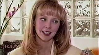 <b>CHEERS</b> WRAP PARTY <b>1993</b>, TED DANSON, SHELLEY LONG ...
