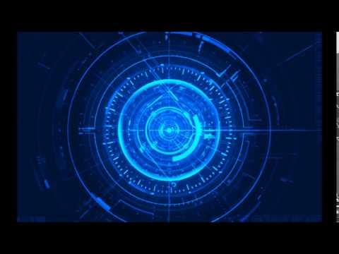 Access granted- Futuristic Sound Effects