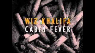 Wiz Khalifa - Errday Instrumental (Cabin Fever)