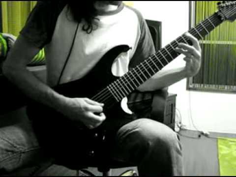 Helloween - Future World cover