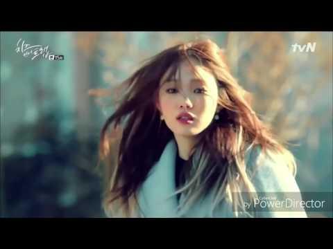 kim-feel-one-love