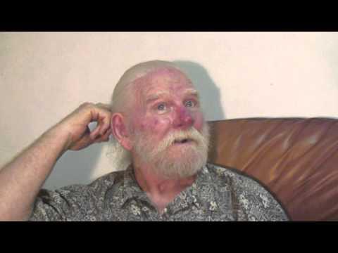 Missing 13th Amendment -Interview with  David Dodge, Researcher Nov 2012