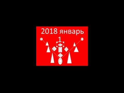 Прогноз Олимпи Тбилиси - Батуми РСУиз YouTube · Длительность: 40 с