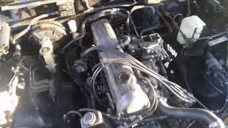 Nissan gloria sgle 79 332