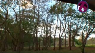 TURISMO CHONTALES NICARAGUA