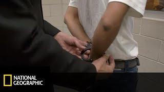 Pasażer miał przy sobie ponad trzy kilogramy kokainy! [Alarm na lotnisku]