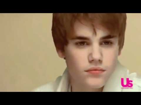 justin-bieber-us-weekly-photoshoot-video.mp4