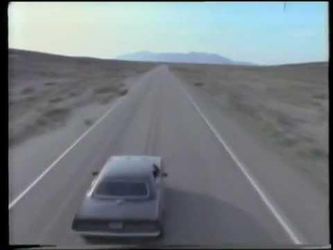 Pretty Maids - Future World HD (CBS Promo Video).mpg