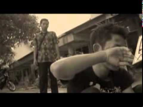 video clip armada hargai aku (Official Video)