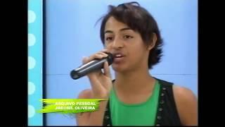 Pabllo Vittar antes da fama cantando Michael Jackson thumbnail