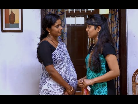 Mazhavil Manorama Sthreepadham Episode 313