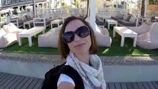 видео Лучшие отели Протараса для отдыха с детьми -ТОП20