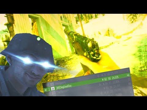 Battlefield V Release Be Like thumbnail