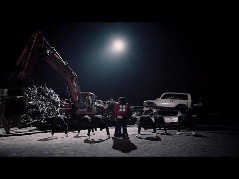 SHINHWA TWENTY FANPARTY : ALL YOUR DREAMS MV MAKING