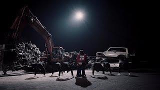 SHINHWA TWENTY FANPARTY 'ALL YOUR DREAMS' MV MAKING 2018.03.24 ~ 20...